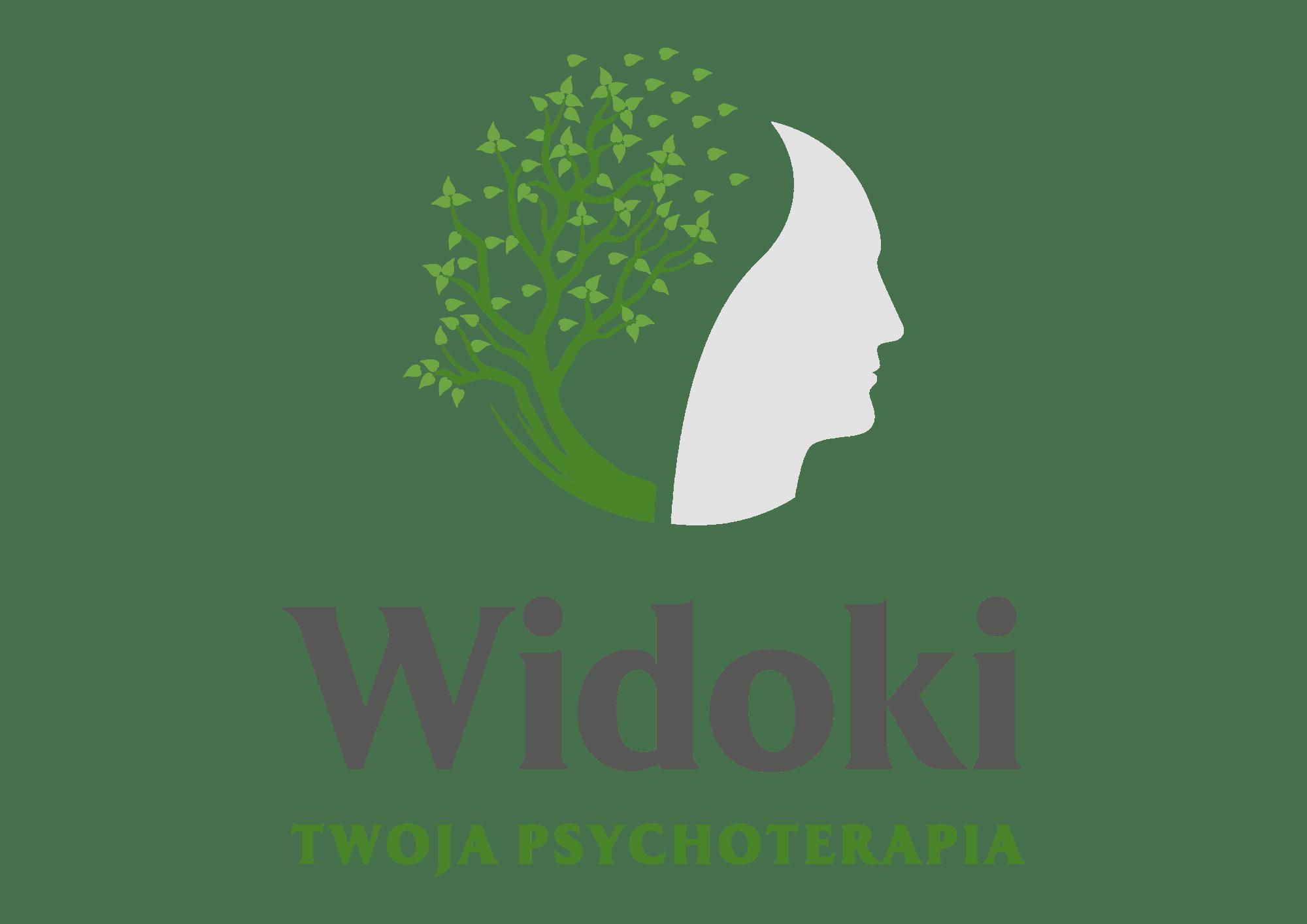 Widoki Psychoterapia